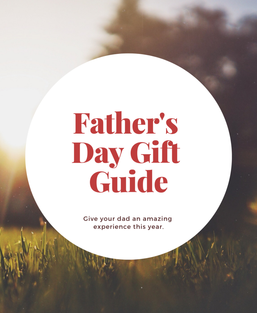 father's day gift guide, there's sugar in my tea, charlotte nc blog, north carolina bloggers