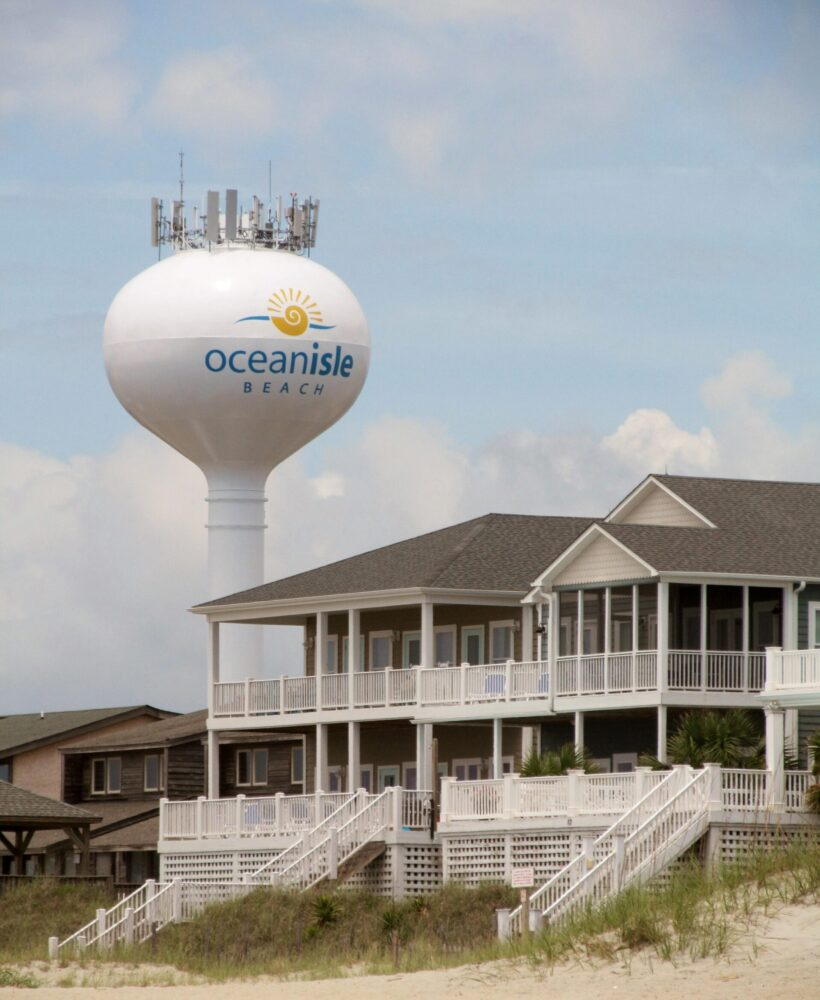 Ocean Isle NC, there's sugar in my tea, charlotte lifestyle blog, north carolina lifestyle blog