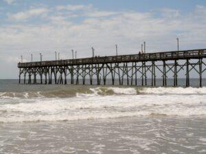 Ocean Isle NC Beach Vacation, there's sugar in my tea, charlotte lifestyle blog, north carolina lifestyle blog