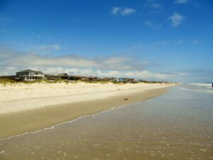 Ocean Isle NC Beach Trips, there's sugar in my tea, charlotte lifestyle blog, north carolina lifestyle blog