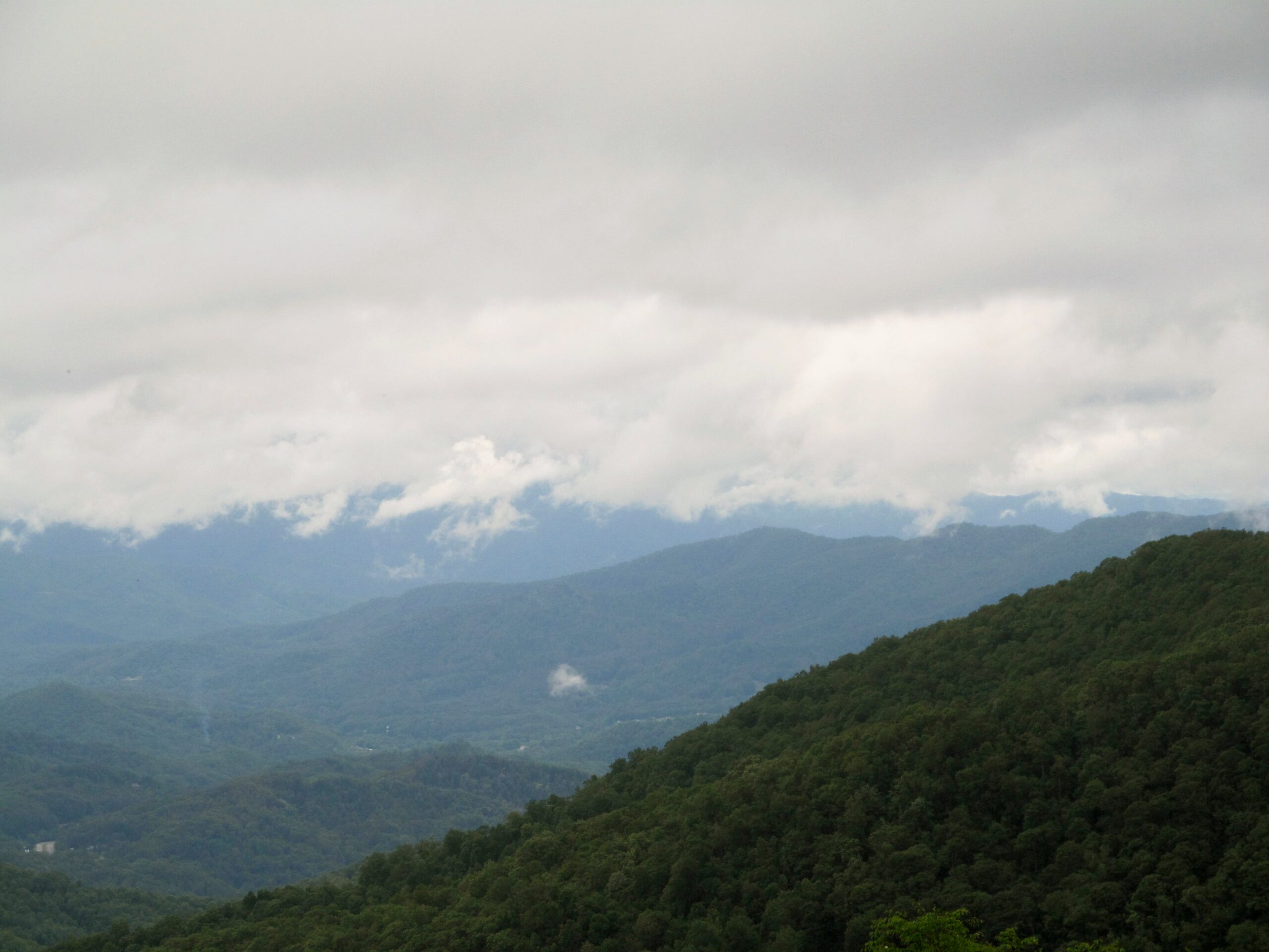 road trip: blue ridge parkway, there's sugar in my tea, charlotte nc blog, southern lifestyle blogge