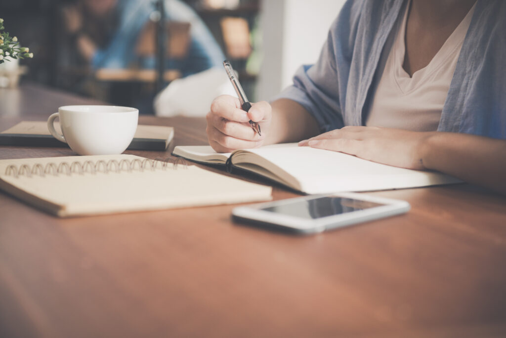 Goal setting tips for 2020, there's sugar in my tea, charlotte nc blog, southern lifestyle blog