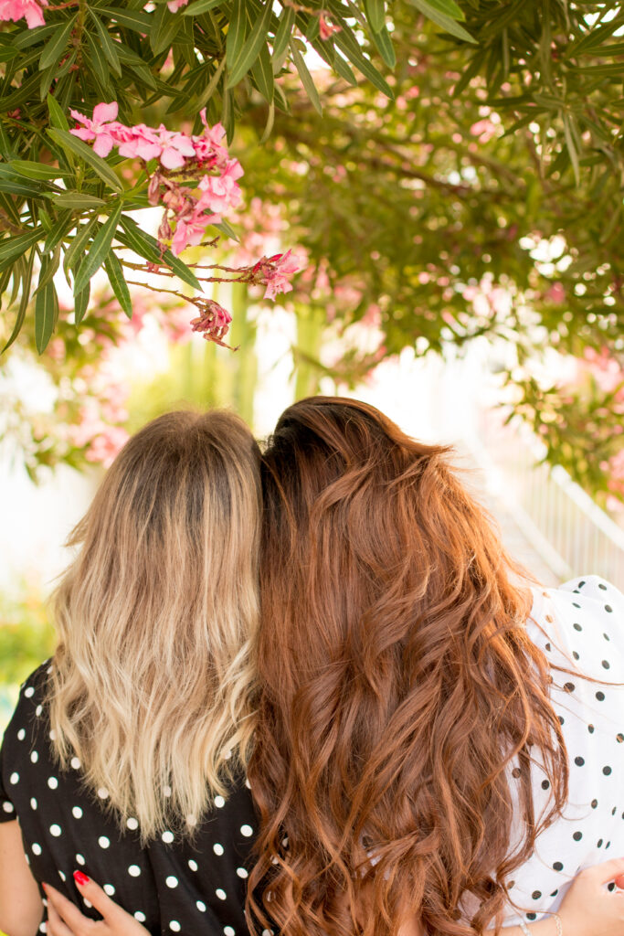 ideas for girls night out, There's Sugar in my Tea, Charlotte NC Blog, Southern Lifestyle Blogger