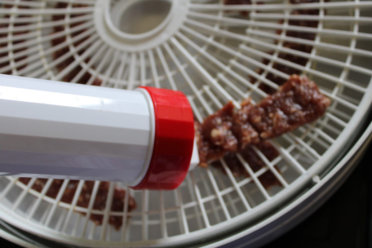 how to make beef jerky, there's sugar in my tea, charlotte nc blog, southern lifestyle blogger
