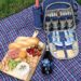 backyard picnic ideas, there's sugar in my tea, charlotte nc blogs, charlotte lifestyle blogs