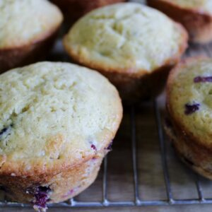 how to make tasy blueberry muffins, there's sugar in my tea, charlotte nc blogging, charlotte nc lifestyle blogging