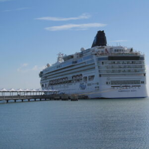 cruise to the caribbean with norwegian, there's sugar in my tea, charlotte nc blogs, charlotte nc lifestyle blogs