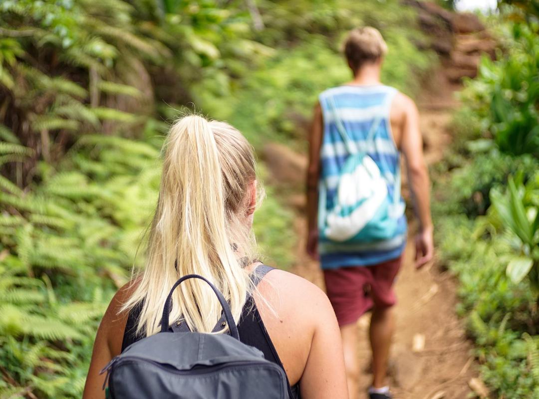 10 free outdoor activities in charlotte nc, charlotte nc bloggers, charlotte nc lifestyle bloggers