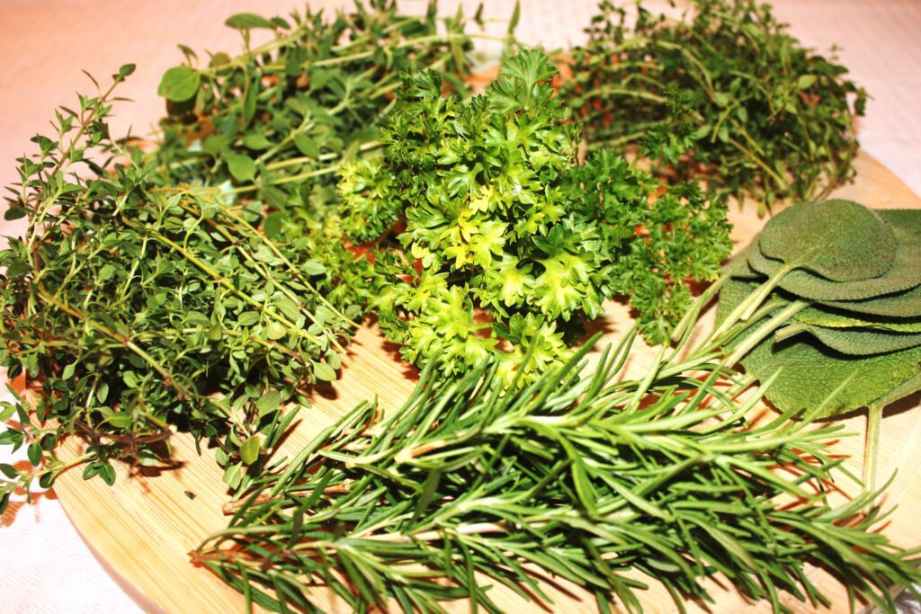 how to dry herbs, there's sugar in my tea, charlotte nc blogs, charlotte nc lifestyle blogs