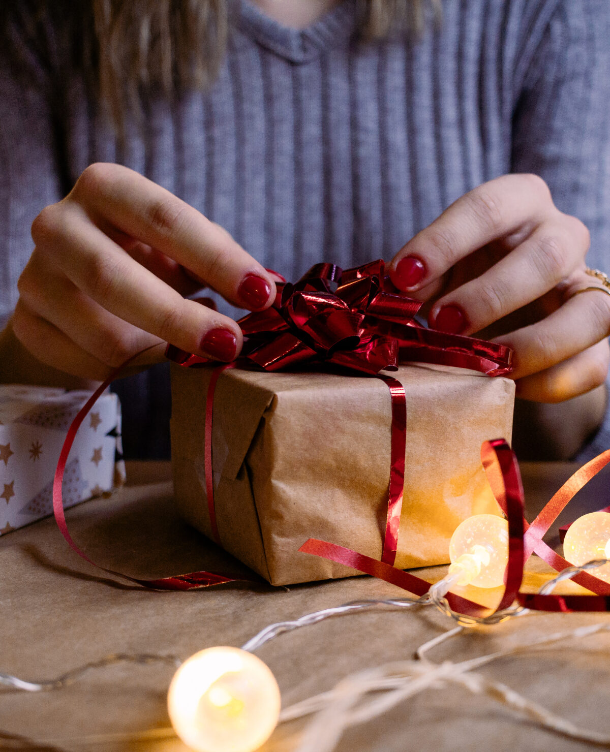 2020 Holiday Gift Guide for Tech & Gadgets, There's Sugar in My Tea, Charlotte Bloggers to Follow
