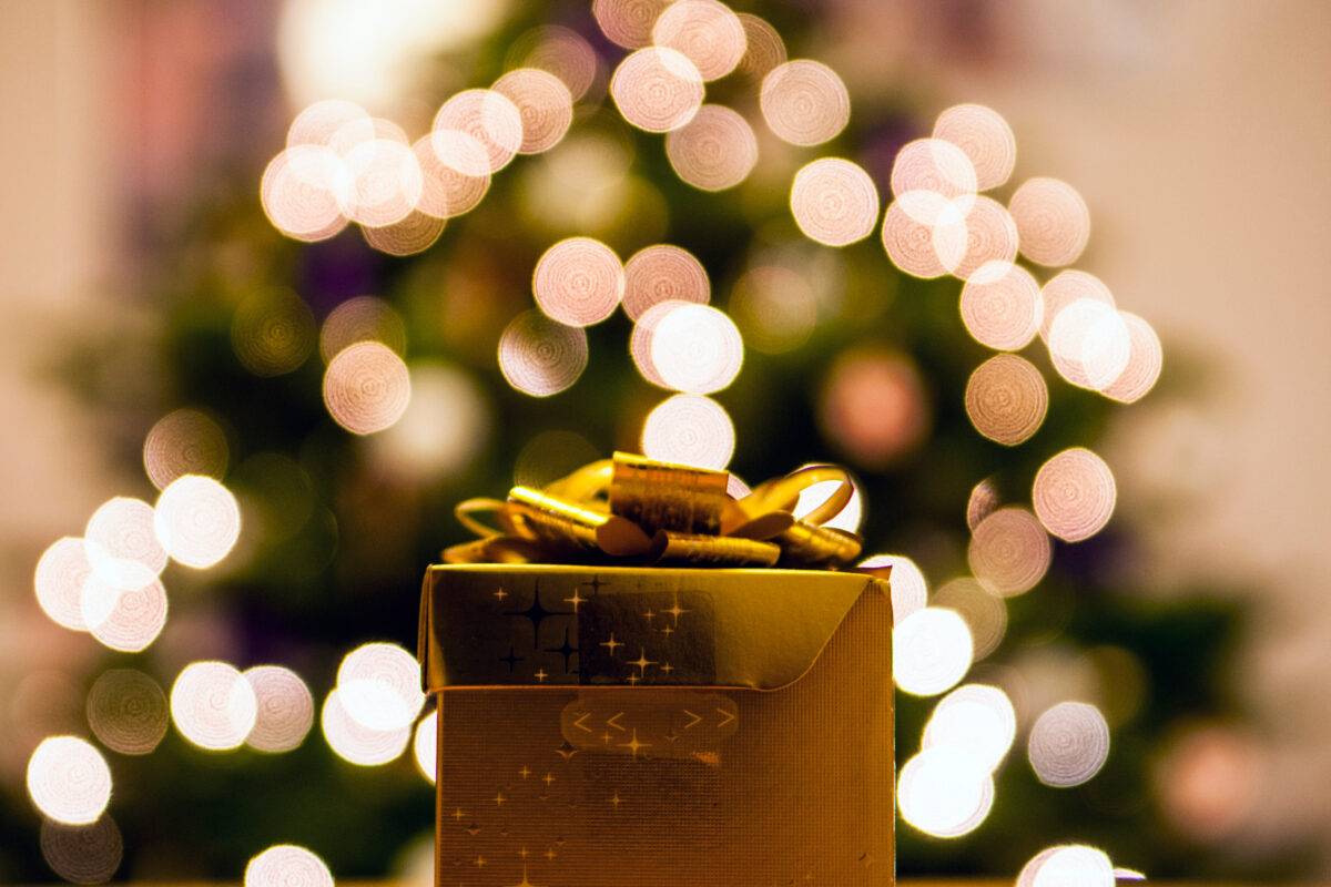 2020 Holiday Gift Guide for Him, There's Sugar in My Tea, Charlotte NC Lifestyle Blog