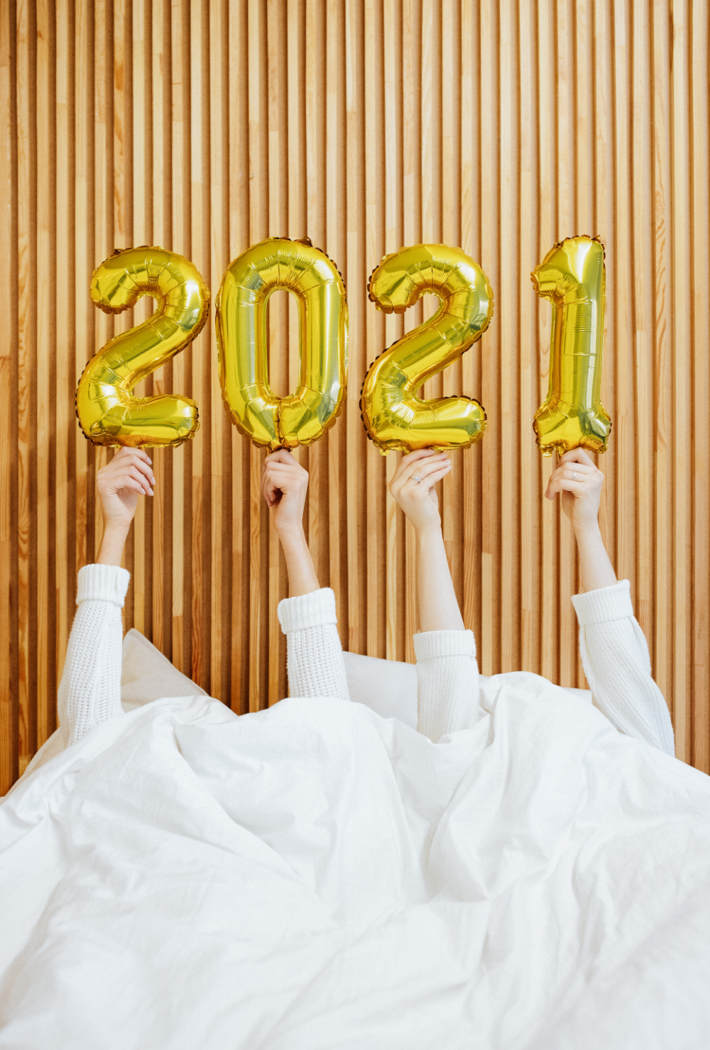 21 New Habits to Start in 2021, There's Sugar in My Tea, Charlotte NC Lifestyle Bloggers