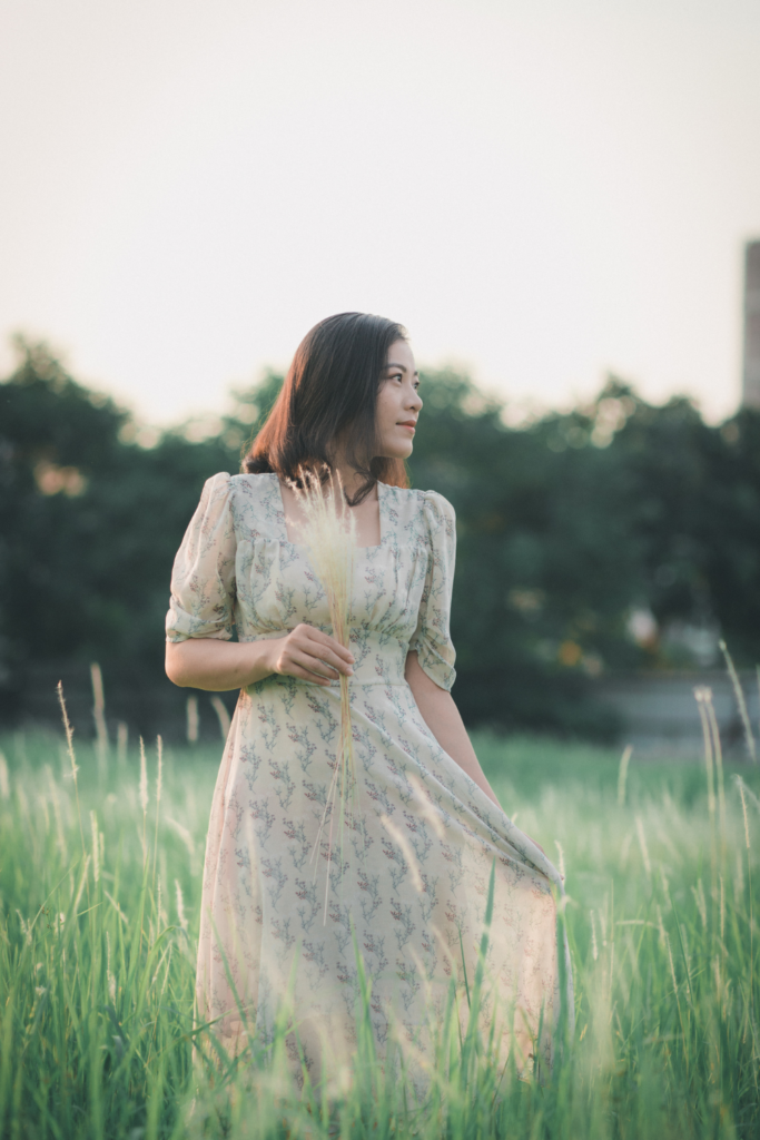 33 Affordable Plus Size Summer Dresses, There's Sugar in My Tea, Charlotte NC Lifestyle Blogs, Charlotte NC Plus Size Bloggers