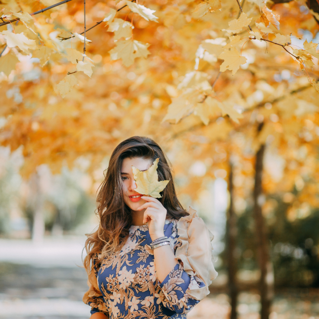 20 Things to do this Fall in Charlotte NC, Charlotte NC Lifestyle Blogger, Charlotte NC Lifestyle Bloggers, Charlotte NC Blog, Charlotte NC Blogs